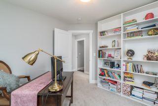 Photo 28: 7204 SUMMERSIDE GRANDE Boulevard in Edmonton: Zone 53 House for sale : MLS®# E4254481