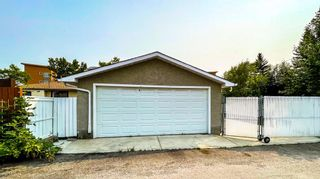 Photo 37: 2906 26 Avenue SE in Calgary: Southview Detached for sale : MLS®# A1133449