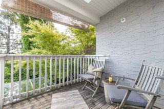 Photo 24: 1948 SASAMAT Place in Vancouver: Point Grey House for sale (Vancouver West)  : MLS®# R2477014