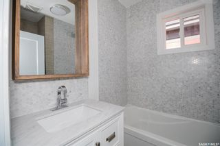 Photo 31: 812 3rd Avenue North in Saskatoon: City Park Residential for sale : MLS®# SK850704