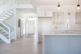 Photo 16: 173 Springwater Road in Winnipeg: Bridgwater Lakes Residential for sale (1R)  : MLS®# 202018909