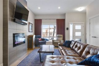 Photo 7: 8550 89 Street in Edmonton: Zone 18 House for sale : MLS®# E4235906