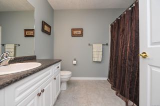 Photo 43: 2445 Idiens Way in : CV Courtenay East House for sale (Comox Valley)  : MLS®# 879352