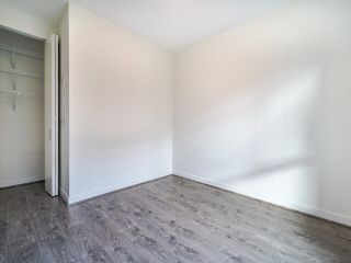"Photo 12: 503 5981 GRAY Avenue in Vancouver: University VW Condo for sale in ""SAIL"" (Vancouver West)  : MLS®# R2511579"