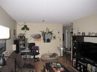 """Photo 6: 203 109 TENTH Street in New Westminster: Uptown NW Condo for sale in """"LANDGRO MANOR"""" : MLS®# R2181370"""