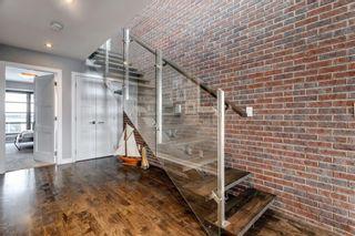 Photo 29: 2114 31 Avenue SW in Calgary: Richmond Semi Detached for sale : MLS®# A1066920
