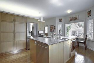 Photo 14: 111 Hillgrove Crescent SW in Calgary: Haysboro Detached for sale : MLS®# A1022823