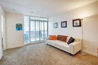 Photo 7: 1809 1110 11 Street SW in Calgary: Beltline Apartment for sale : MLS®# C4263260