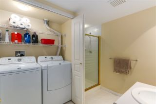 """Photo 17: 206 1144 STRATHAVEN Drive in North Vancouver: Northlands Condo for sale in """"Strathaven"""" : MLS®# R2331967"""