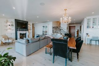 Photo 19: 3595 BEACH Avenue: Roberts Creek House for sale (Sunshine Coast)  : MLS®# R2625353