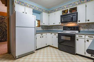 Photo 3: 1744 Greenwood Cres in : CV Comox Peninsula House for sale (Comox Valley)  : MLS®# 856751