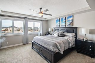 Photo 23: 20 Elgin Estates View SE in Calgary: McKenzie Towne Detached for sale : MLS®# A1076218