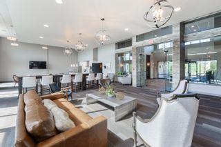 Photo 44: 625 200 Bellerose Drive: St. Albert Condo for sale : MLS®# E4260514