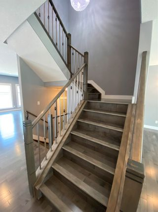 Photo 22: 7322 111 Street in Edmonton: Zone 15 House for sale : MLS®# E4257409