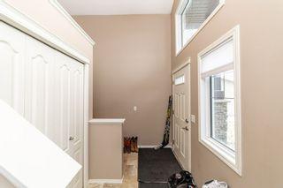 Photo 2: 9 SOLANO Court: Fort Saskatchewan House for sale : MLS®# E4239756