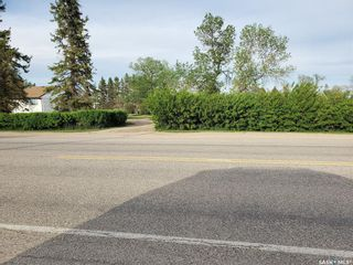 Photo 8: 250 6 Highway North in Southey: Lot/Land for sale : MLS®# SK857145