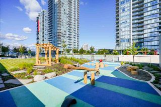 Photo 25: 2305 6080 MCKAY Avenue in Burnaby: Metrotown Condo for sale (Burnaby South)  : MLS®# R2591426