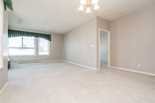"Photo 13: 206 45775 SPADINA Avenue in Chilliwack: Chilliwack W Young-Well Condo for sale in ""Ivy Green"" : MLS®# R2526090"
