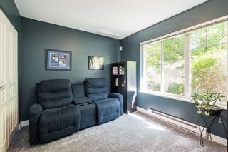 """Photo 23: 14 20038 70 Avenue in Langley: Willoughby Heights Townhouse for sale in """"Daybreak"""" : MLS®# R2605281"""
