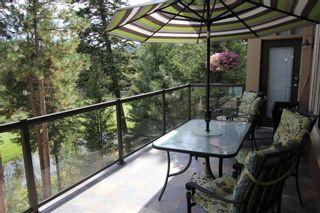 Photo 17: 208 Chicopee Road in Vernon: Predator Ridge House for sale (North Okanagan)  : MLS®# 10187149