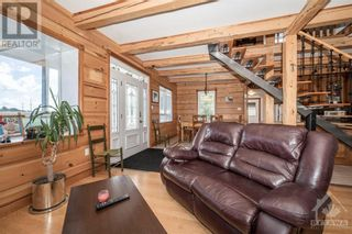Photo 12: 1290 TANNERY ROAD in Dalkeith: House for sale : MLS®# 1248142