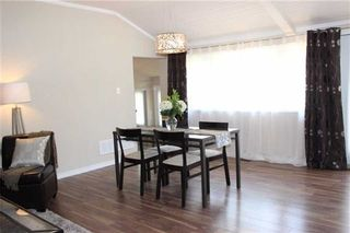 Photo 3: 98 Driftwood Shores Road in Kawartha Lakes: Rural Eldon House (Bungalow) for sale : MLS®# X3229457