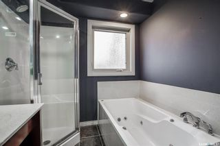 Photo 21: 446 Greaves Crescent in Saskatoon: Willowgrove Residential for sale : MLS®# SK864226