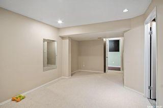 Photo 27: 82 135 Pawlychenko Lane in Saskatoon: Lakewood S.C. Residential for sale : MLS®# SK867882