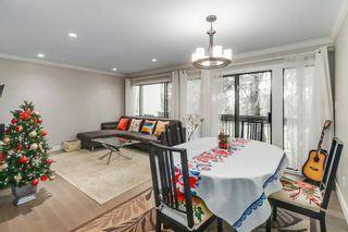 """Photo 4: 7 7321 MONTECITO Drive in Burnaby: Montecito Condo for sale in """"VILLA MONTECITO"""" (Burnaby North)  : MLS®# R2528086"""