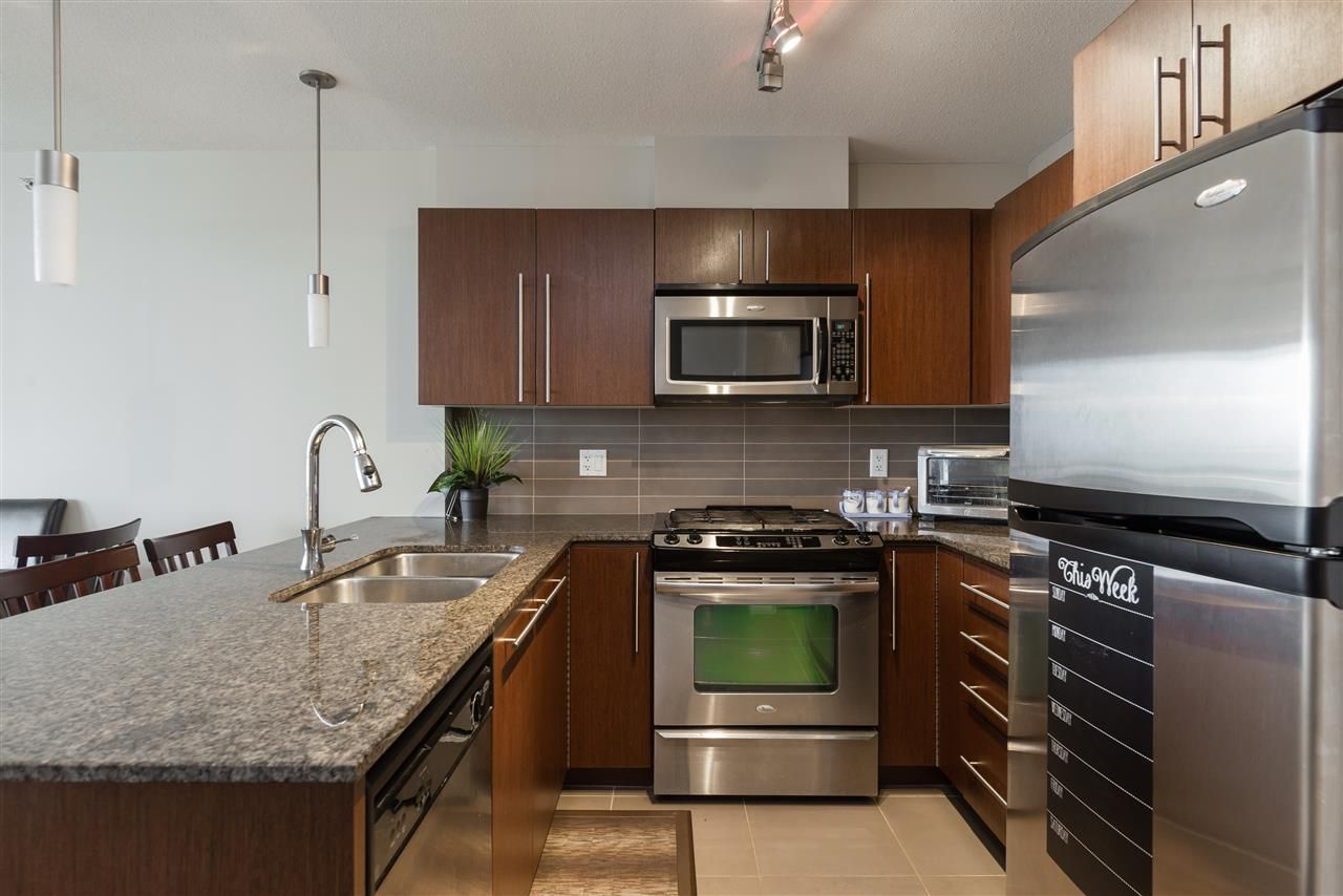 Photo 11: Photos: 908 4888 BRENTWOOD DRIVE in Burnaby: Brentwood Park Condo for sale (Burnaby North)  : MLS®# R2167169