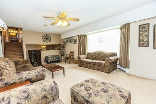 Photo 18: 12317 GRAY Street in Maple Ridge: West Central House for sale : MLS®# R2179339