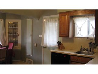 Photo 10: 119 GLOVER Avenue in New Westminster: GlenBrooke North House for sale : MLS®# V881651