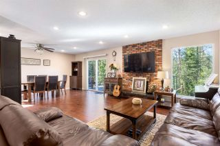 Photo 2: 2625 HAWSER Avenue in Coquitlam: Ranch Park House for sale : MLS®# R2567937