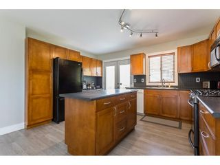 Photo 9: 33275 CHERRY Avenue in Mission: Mission BC House for sale : MLS®# R2580220