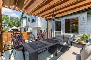 Photo 6: 169 Somerside Green SW in Calgary: Somerset Detached for sale : MLS®# A1131734