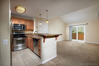 Photo 14: CLAIREMONT Condo for sale : 2 bedrooms : 5252 Balboa Arms Dr #201 in San Diego