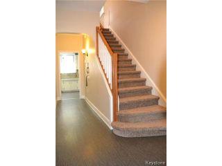 Photo 3: 182 Cathedral Avenue in WINNIPEG: West Kildonan / Garden City Residential for sale (North West Winnipeg)  : MLS®# 1425236