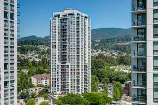 """Photo 23: 1603 3008 GLEN Drive in Coquitlam: North Coquitlam Condo for sale in """"M2 by Cressey"""" : MLS®# R2601038"""