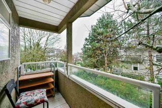 Photo 13: 37 7188 EDMONDS Street in Burnaby: Edmonds BE Townhouse for sale (Burnaby East)  : MLS®# R2422873