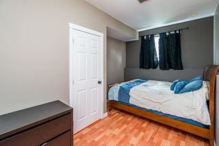 Photo 14: 9232 TWINBERRY Drive in Prince George: Hart Highway House for sale (PG City North (Zone 73))  : MLS®# R2389418