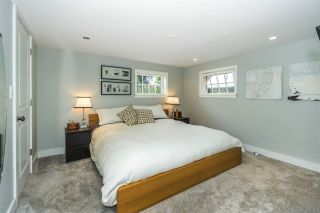 Photo 14: 33479 5TH Avenue in Mission: Mission BC House for sale : MLS®# R2306507