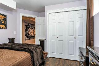 Photo 20: 24083 102 Avenue in Maple Ridge: Albion House for sale : MLS®# R2464748
