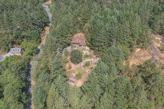 Photo 43: 3110 Woodridge Pl in : Hi Eastern Highlands House for sale (Highlands)  : MLS®# 883572