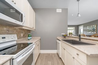 Photo 13: 1 Kingfisher Drive in Quinte West: House for sale : MLS®# 40110092