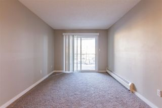 Photo 3: 309 17109 67 Avenue in Edmonton: Zone 20 Condo for sale : MLS®# E4226404