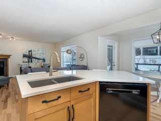 Photo 12: 45 Tuscany Valley Hill NW in Calgary: Tuscany Detached for sale : MLS®# A1077042