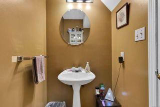 Photo 17: 1830B Cleland Pl in Courtenay: CV Courtenay City Half Duplex for sale (Comox Valley)  : MLS®# 877976