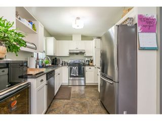 "Photo 5: 71 21928 48 Avenue in Langley: Murrayville Townhouse for sale in ""Murrayville Glen"" : MLS®# R2412203"