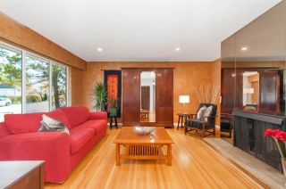 Photo 5: 2509 LAURALYNN Drive in North Vancouver: Westlynn House for sale : MLS®# R2359642