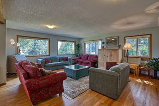 Photo 12: 1212 GOWER POINT Road in Gibsons: Gibsons & Area House for sale (Sunshine Coast)  : MLS®# R2605077